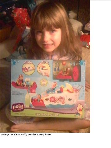 Lauryn_and_Polly_Pocket