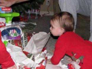 Christmas2010052