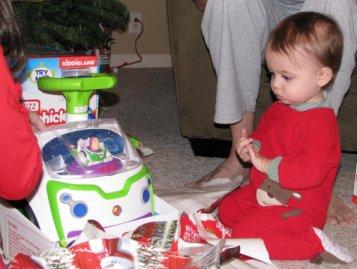 Christmas20100550