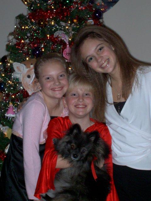Girls2005