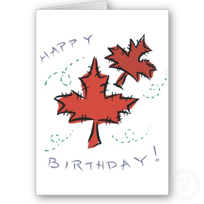 Happy_birthday_maple_leaves_card-p137818528316873446bh2r3_400