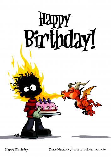 Happy_birthday_81625