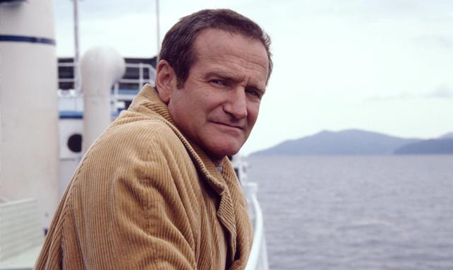 Robinwilliams-2
