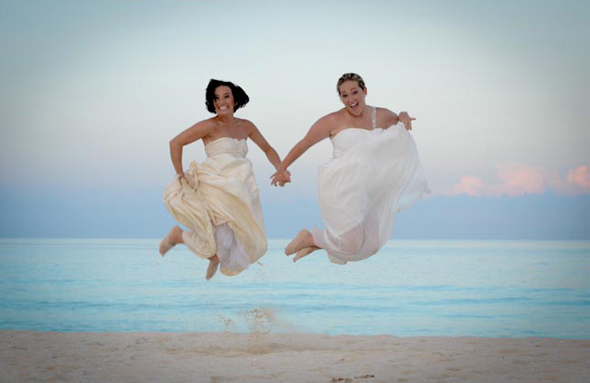 Same-sex-destination-wedding