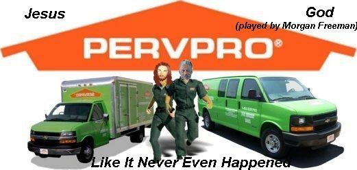 Pervpro