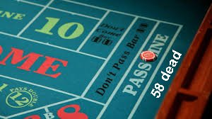 Funny quotes about blackjack