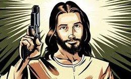 God guns