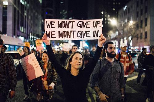 Rsz_trump-protest-2-2000x1333