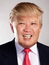 Kim Don Unstable