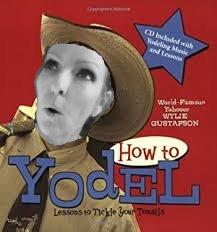 Yodel2
