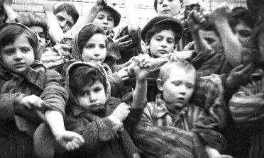 Children germany