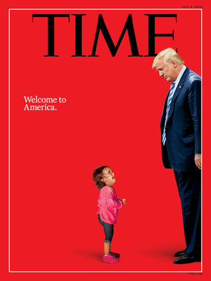 Rsz_2rsz_trump-immigration-final