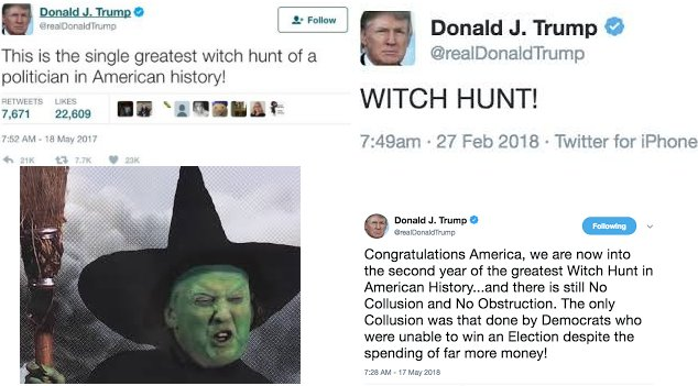 Witchhunt1