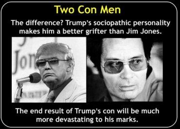 Trump jpnes