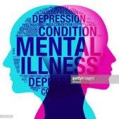 Mentall illness