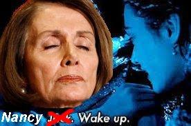Nancy jack