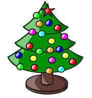 Rsz_tree