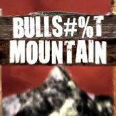 Bullshit mountain