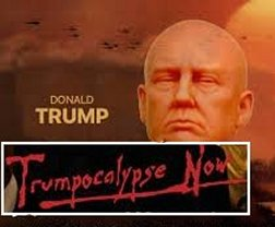 Trumpacalypse