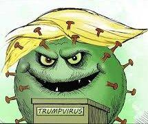 Trumpvirus