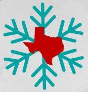 Texasnowflakes