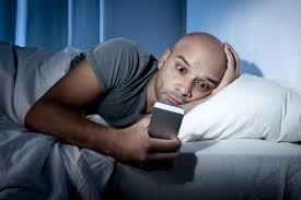 Insomnia twitter