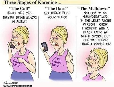 Karen1