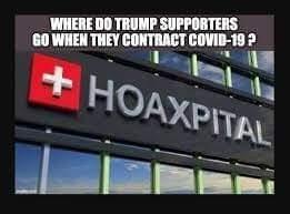 Hoaxpital