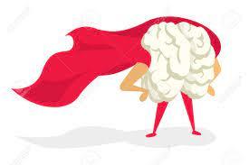 Braincape