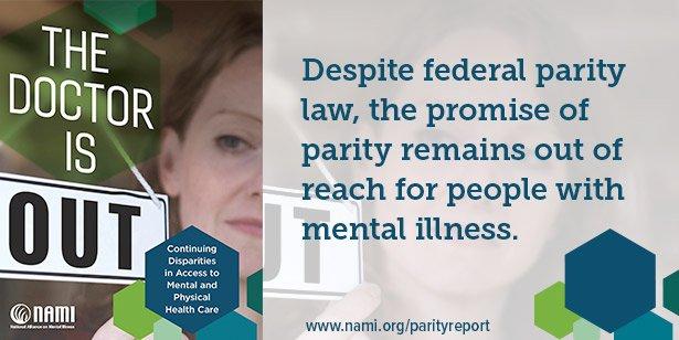 Mental  health access
