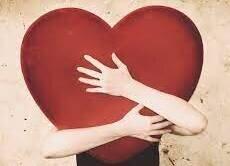 Rsz_hearthands
