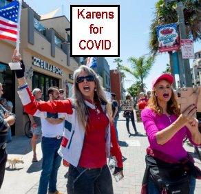 Karens1