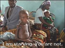 Starving_child_1
