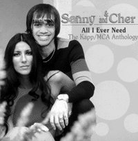 Sanny_and_cher