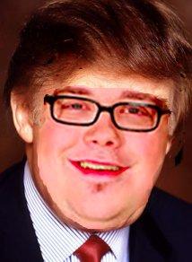 Donald_slump