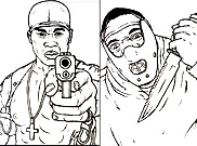 Gangsta_rap_coloring_book