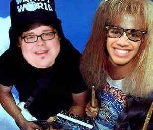 Wayne_and_garth