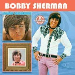 Bobby_sherman