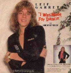 Leif_garrett