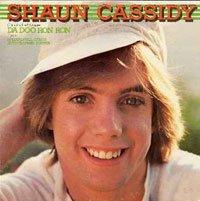 Shaun_cassidy