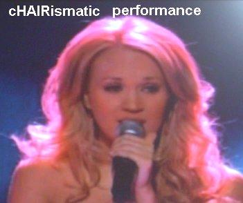 Carrie_hair