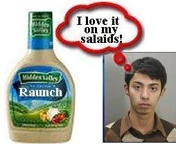 Raunch2