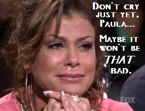 Paulaab