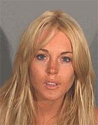Lindsay_lohan_latest_mug_shot