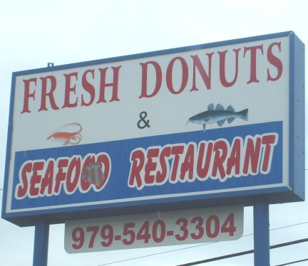 Donut_seafood_2
