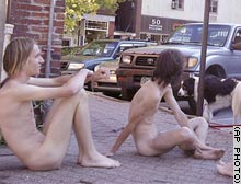 Naked_teens