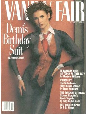 Demi_moore_suit