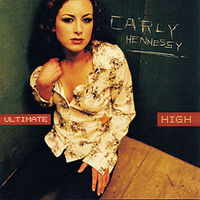 Carly_hennessy_ultimate_high