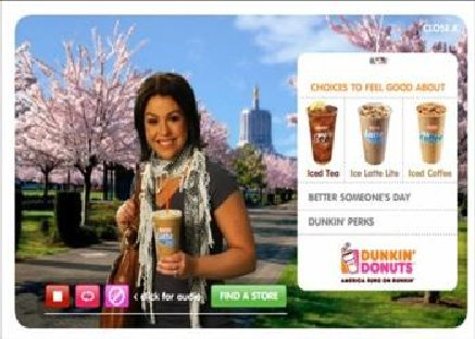 Dunkin_donuts_ad