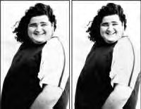 Fatthin